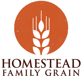 Homestead Family Grain